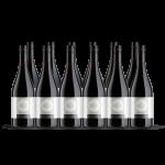 2019 Browns Road Mornington Pinot Noir (12 bottles)